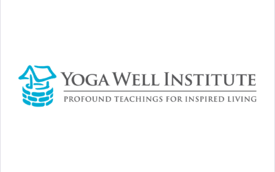 Yoga Well Institute Web Design & WordPress Development